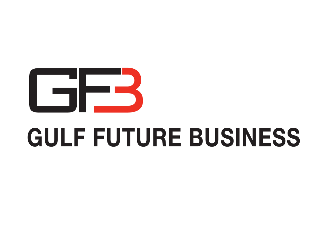 Gulf Future Business