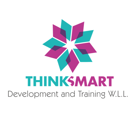 Thinksmart for Development and Training