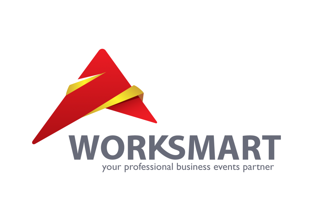 Worksmart for Events Management