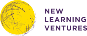 New Learning Ventures